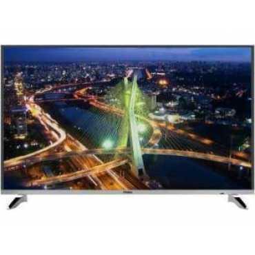 Haier LE55U6500U 55 inch UHD Smart LED TV