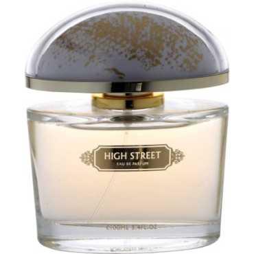 Armaf High Street EDP 100 ml