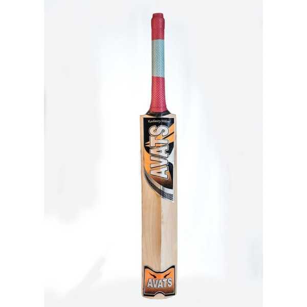 AVATS 2BT-1BL Cricket Kit