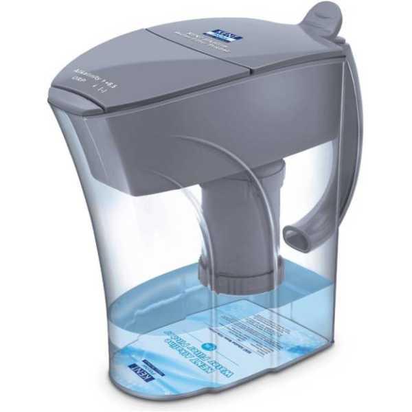 Kent 11054 3.5L Water Purifier - Grey