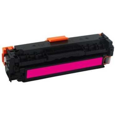 SPS 128A CE320A Magenta Toner Cartridge