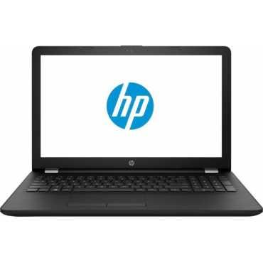 HP 15Q-BY004AU Laptop - Black