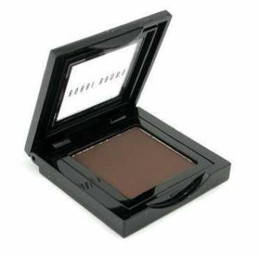 Bobbi Brown Eye Shadow (Mahogany) - Brown