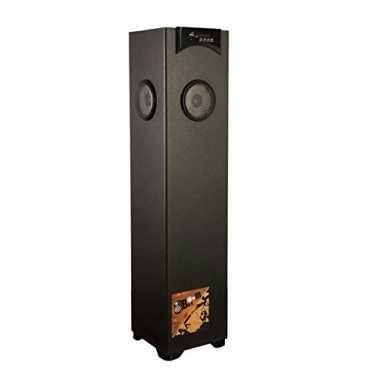 Flow BoomBox Floor Standing Tower Speaker