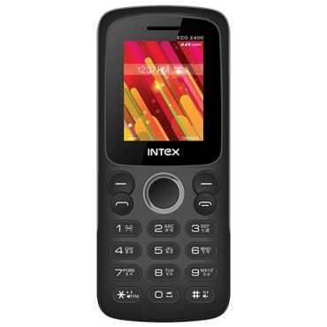 Intex Eco 2400