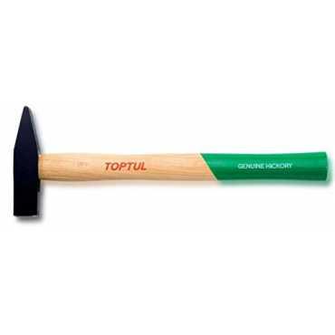 Toptul  HAAB1546 Dead Blow Hammer