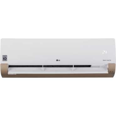 LG KS-Q18AWZD 1 5 Ton 5 Star Inverter Air Conditioner