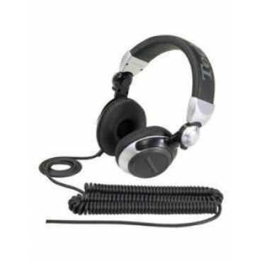 Panasonic RP-DJ1210 Headphone
