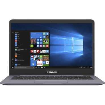 Asus VivoBook 14 (X411QA-EK001T) Laptop