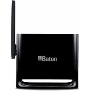 iball Baton (iB-WRA150N4) 150M Wireless-N Broadband Router