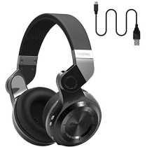 Bluedio Turbine2 Bluetooth Headset