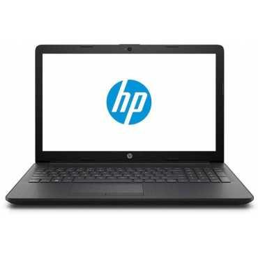 HP 15Q-DS0009TU Laptop - Black