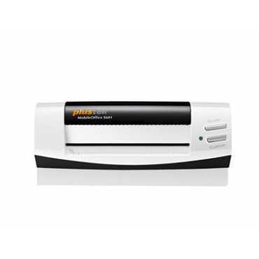 Plustek MobileOffice S601 Scanner - White