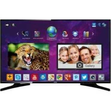 Onida LEO32HIN 31.5 inch HD ready Smart LED TV