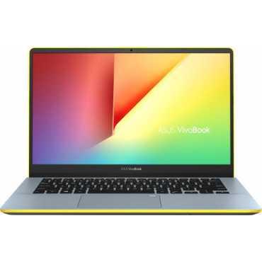Asus VivoBook S430FA-EB156T Laptop