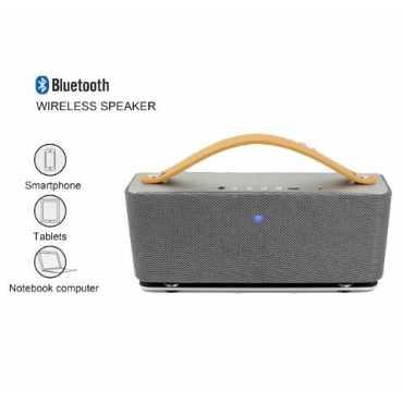SimplyVibe Mocole X05 Wireless Speaker