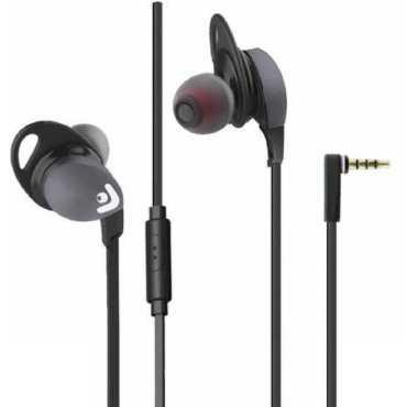 Envent Beatz 302 Wired Headset