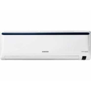 Samsung AR18TV3JFMCNNA 1 5 Ton 3 Star Inverter Split Air Conditioner