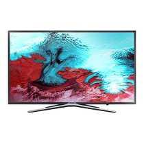 Samsung 32K5570 32 Inch Full HD Smart LED TV