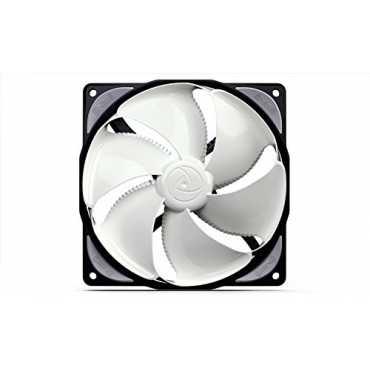 Noiseblocker NB-eLoop B12-1 120mm Cooling Fan
