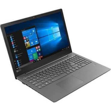 Lenovo V330 81B0A00SIH Laptop 14 Inch Core i5 8th Gen 4 GB Windows 10 1 TB HDD