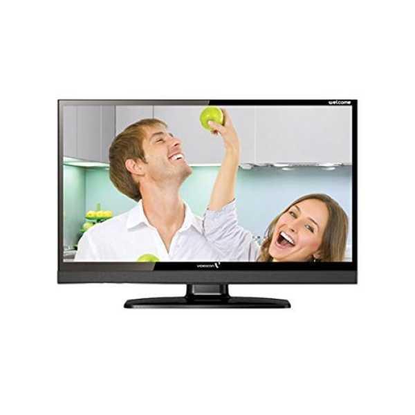 Videocon IVC24F02A 24 inch Full HD LED TV