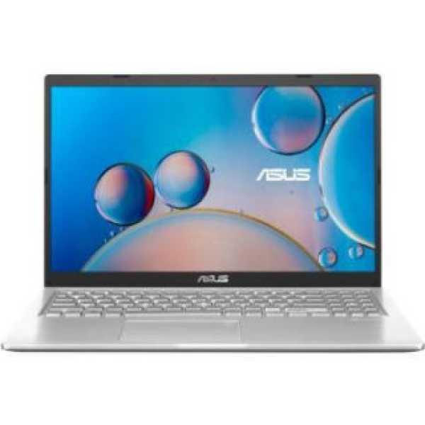 ASUS Asus VivoBook 15 X515JF-EJ522TS Laptop (15.6 Inch   Core i5 10th Gen   8 GB   Windows 10   512 GB SSD)