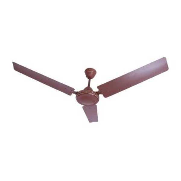 Singer Aerostar 3 Blade (1200mm) Ceiling Fan