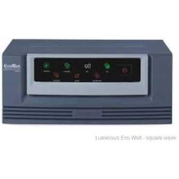 Luminous Eco Watt 1650VA Inverter