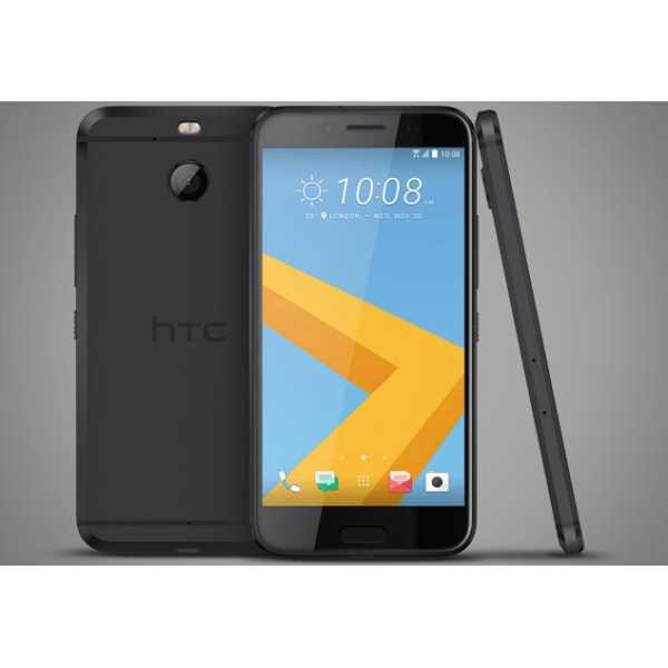HTC 10 Evo - Gold
