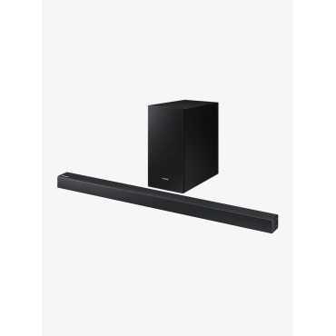 Samsung HW-R450 2.1 Channel Multimedia Speaker