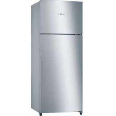 Bosch KDN42VL30I 330 L 3 Star Inverter Frost Free Double Door Refrigerator