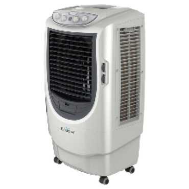 Havells Freddo T 70L Desert Air Cooler