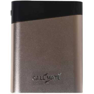 Callmate N4 8800mAh Power Bank