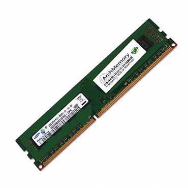 Samsung (M378B5673FH0-CF8) 2GB DDR3 Desktop Ram