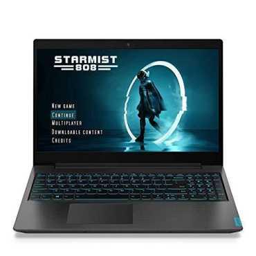 Lenovo Ideapad L340 (81LK00NRIN) Laptop