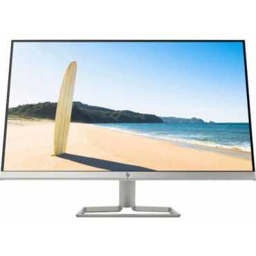 HP 27FW 27 inch Full HD LED Monitor