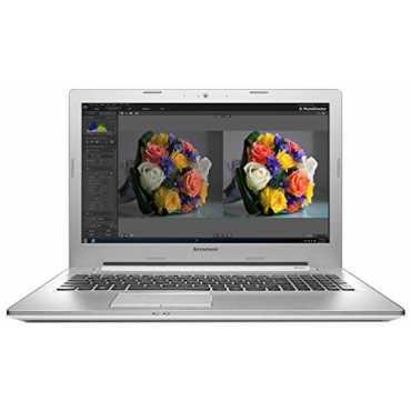 Lenovo Z50-70 59-442264 Notebook