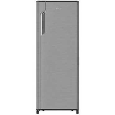 Whirlpool 305 IMPRO PRM 280 L 3 Star Inverter Direct Cool Single Door Refrigerator