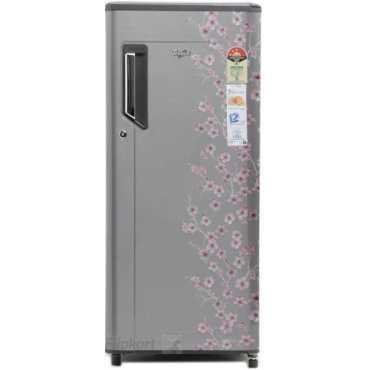 Whirlpool 215 IM Powercool PRM 3S 200L Single Door Refrigerator Bliss
