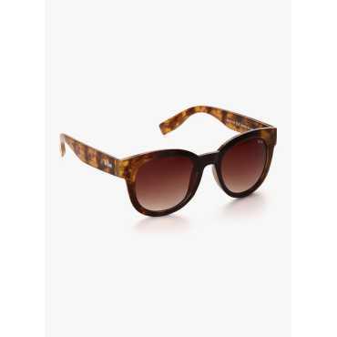 Lee Cooper Round Sunglasses