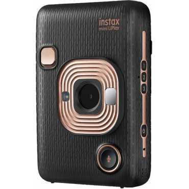 Fujifilm Mini LiPlay Hybrid Instant Camera