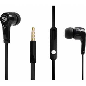 Zebronics ZEB-EM970 In the Ear Headset
