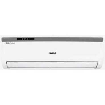 Voltas 101 CZA 0 75 Ton 1 Star Split Air Conditioner