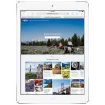 Apple iPad Air 3G 128GB