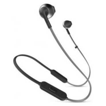 JBL T205BT Bluetooth Headset