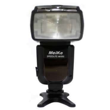 Meike MK-950 TTL Speedlite Flash (For Canon)