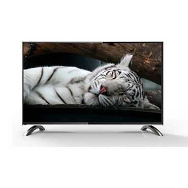Haier 32B9000M 32 Inch HD Ready LED TV