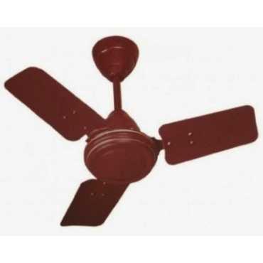 Crompton Greaves Braziar 3 Blade Ceiling Fan - Brown
