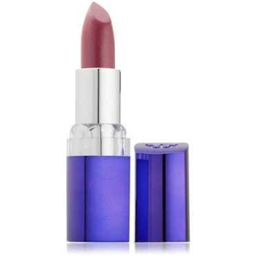 Rimmel Moisture Renew Lipstick (Mauve Pink) - Pink